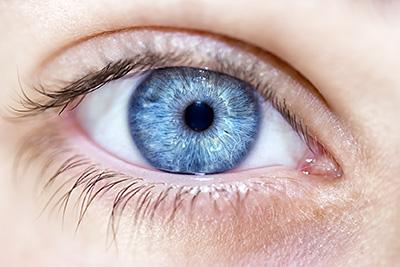 Adaptación de lentes de cntacto. Optica, Audiometría en Rivas Vaciamadrid. Velavisión